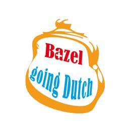 Bazel going dutch